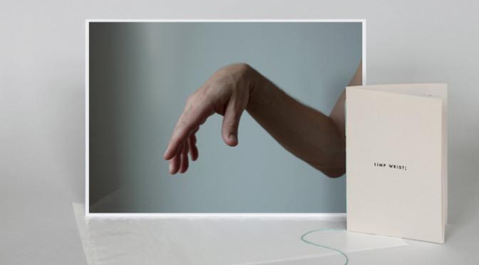 Gay hand gestures